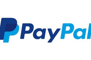 Warum es PayPal nicht mehr als Bezahlmethode gibt
