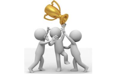 100 erfolgreiche Projekte auf bw crowd – dafür gibt es ein Extra!