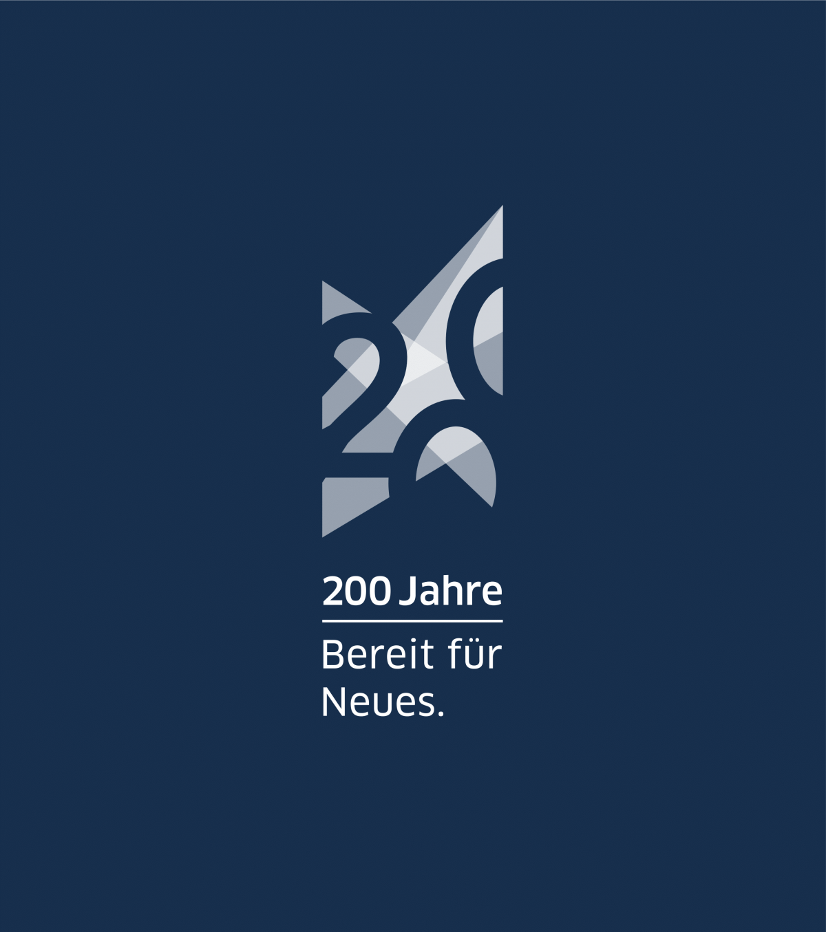 Die LBBW FEIERT IHR 200-JÄHRIGES JUBILÄUM – MIT EUCH!
